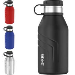 Thermos 32 oz. Element5 Vacuum Insulated Beverage Bottle wit