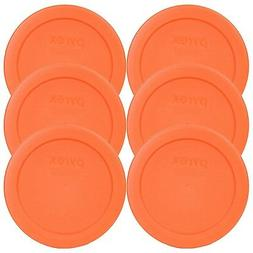 Pyrex 7200-PC Round 2 Cup Storage Lid for Glass Bowls