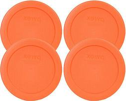 Pyrex 7200PC Round 2 Cup Storage Lid for Glass Bowls
