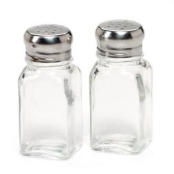Farberware Classic Salt and Pepper Shaker