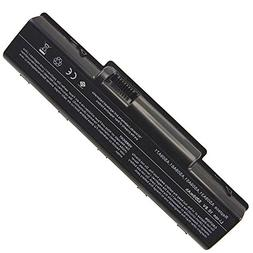 New Laptop Battery for Acer Aspire 5517 5532 5516 Fits MS227