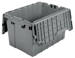 Akro-Mils 39120 Plastic Storage and Distribution Container T