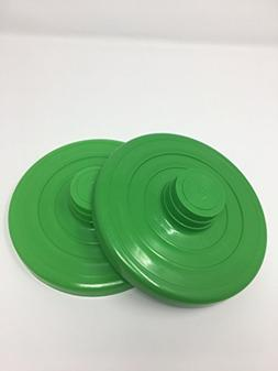 Cover Lid Plastic Lid Fit Vitrollero Best For Plastic And Gl