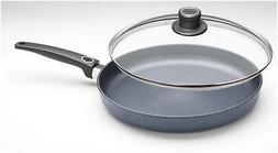 Woll 12.5-inch Covered Frying Pan