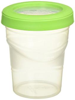 Ball Set of 3/8-oz. Freezer Jars