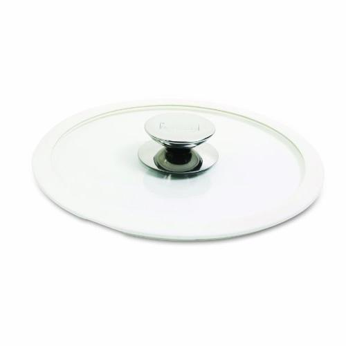 007524 silicone lid
