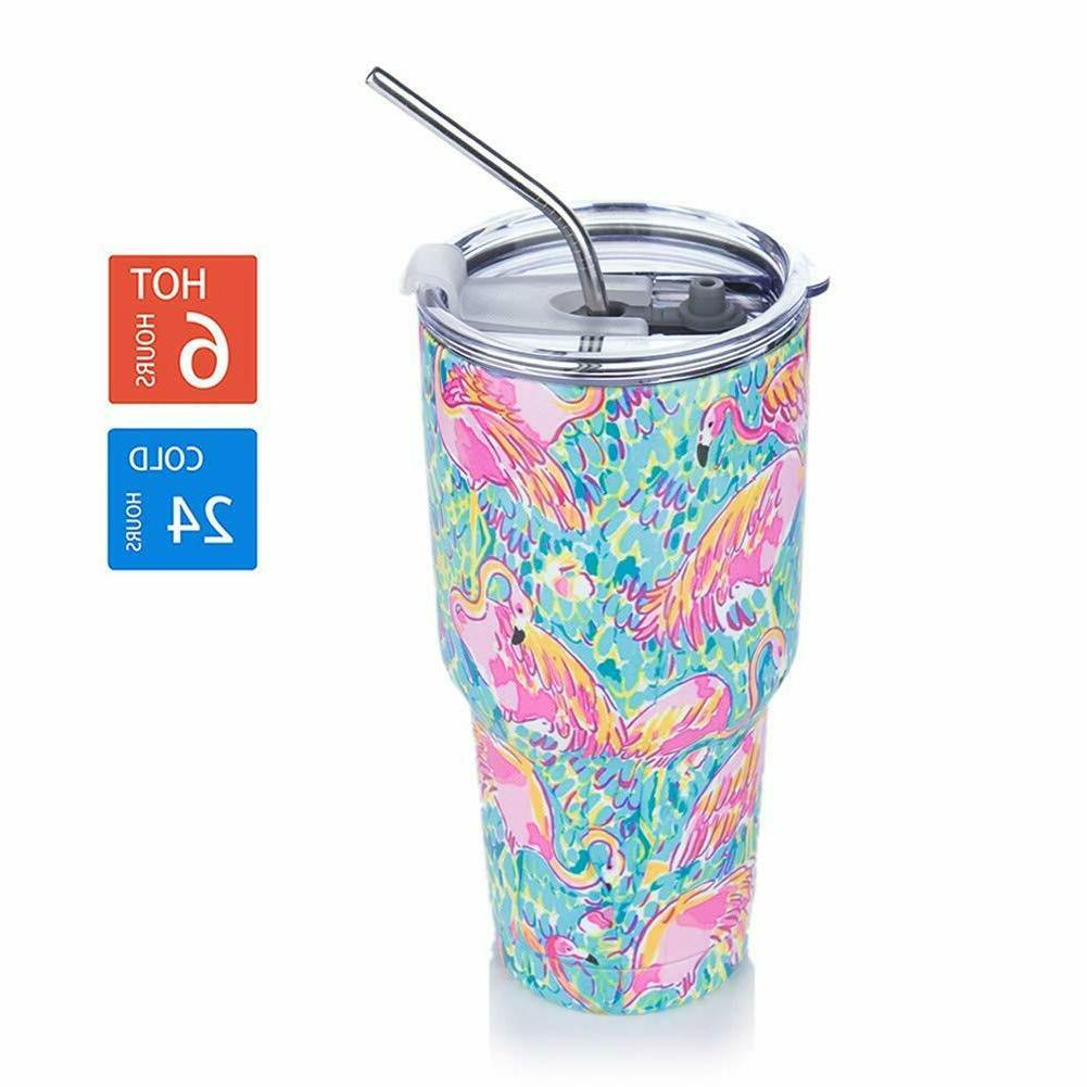 DYNAMIC SE Tumbler Double with