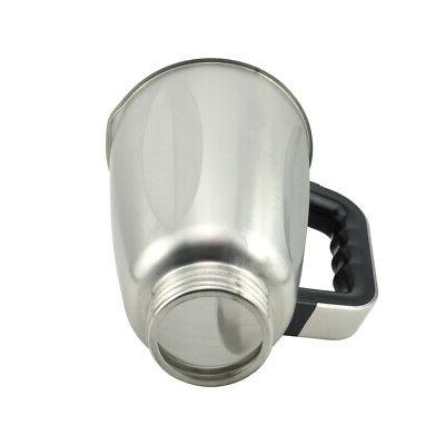 6-Cup Stainless Steel with for Osterizer #304