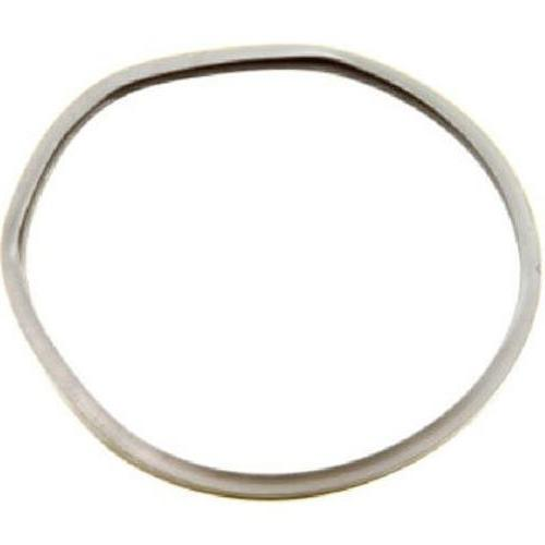Mirro 92506 6-Quart Pressure Cooker Gasket for Model 92160 a