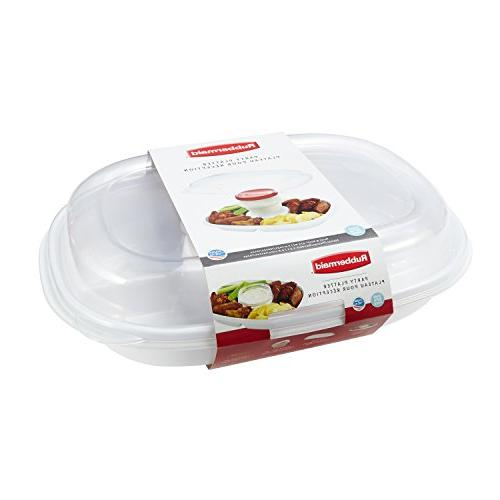Rubbermaid Party 1910335
