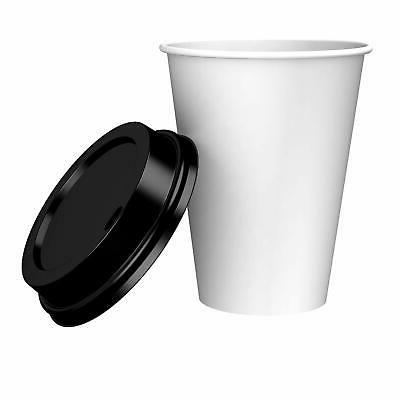 amazon brand 12oz paper hot cup