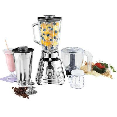 blstbc4129 kitchen center beehive blender