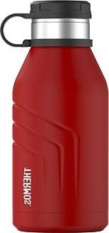 Thermos Insulated Bottle Lid,
