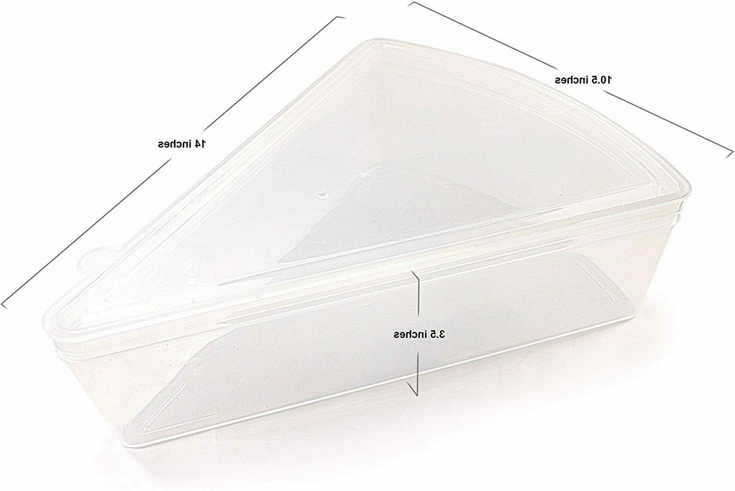 Extreme Storage Lid for
