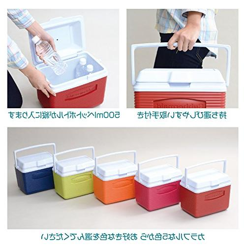 Rubbermaid Classic Personal