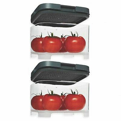 freshworks 0 52 gallon produce container