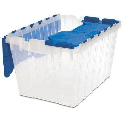 Keep Box Container with Lid