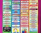 Lot 60 Childrens Learn Learning to Read Books - Homeschool A
