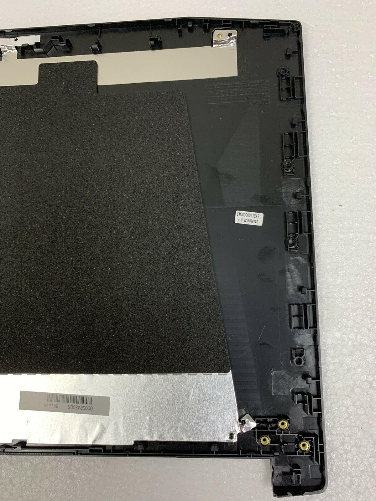 Acer Nitro 5 53 LCD Back HINGES
