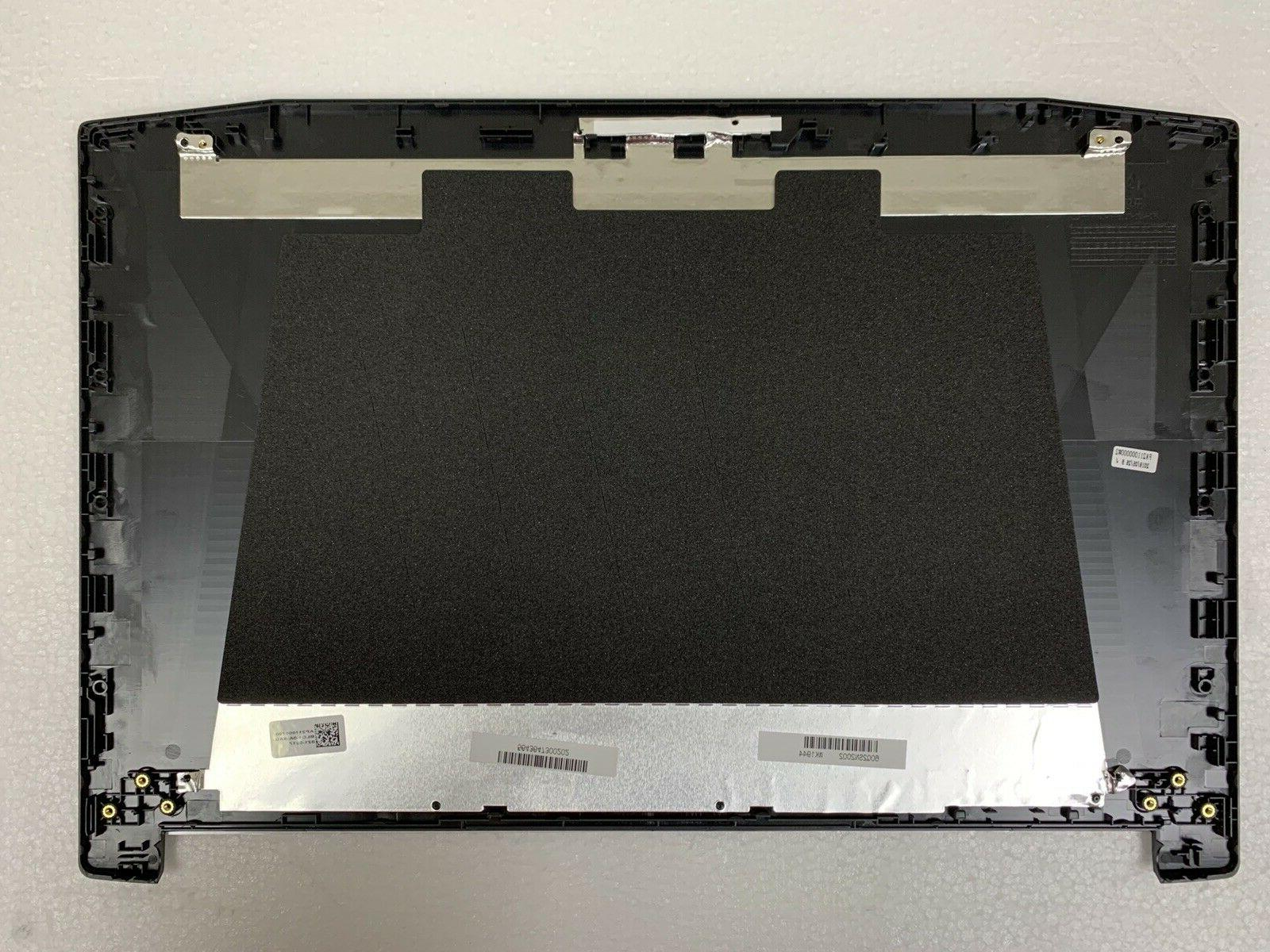 Acer AN515-51 53 LCD Back Cover 60.Q2SN2.002-WITH HINGES