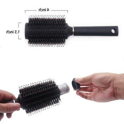 Outdoor With Comb For Outdoor