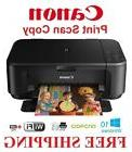 Canon Pixma MG3620 Wireless Printer All-In-One Photo Scan Co