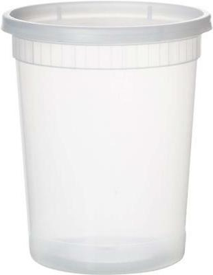 plastic containers for lunch large food container
