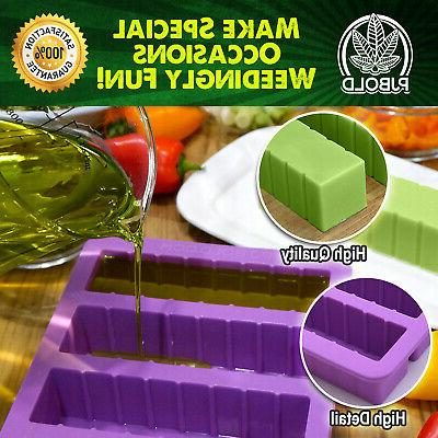 Silicone with Lid