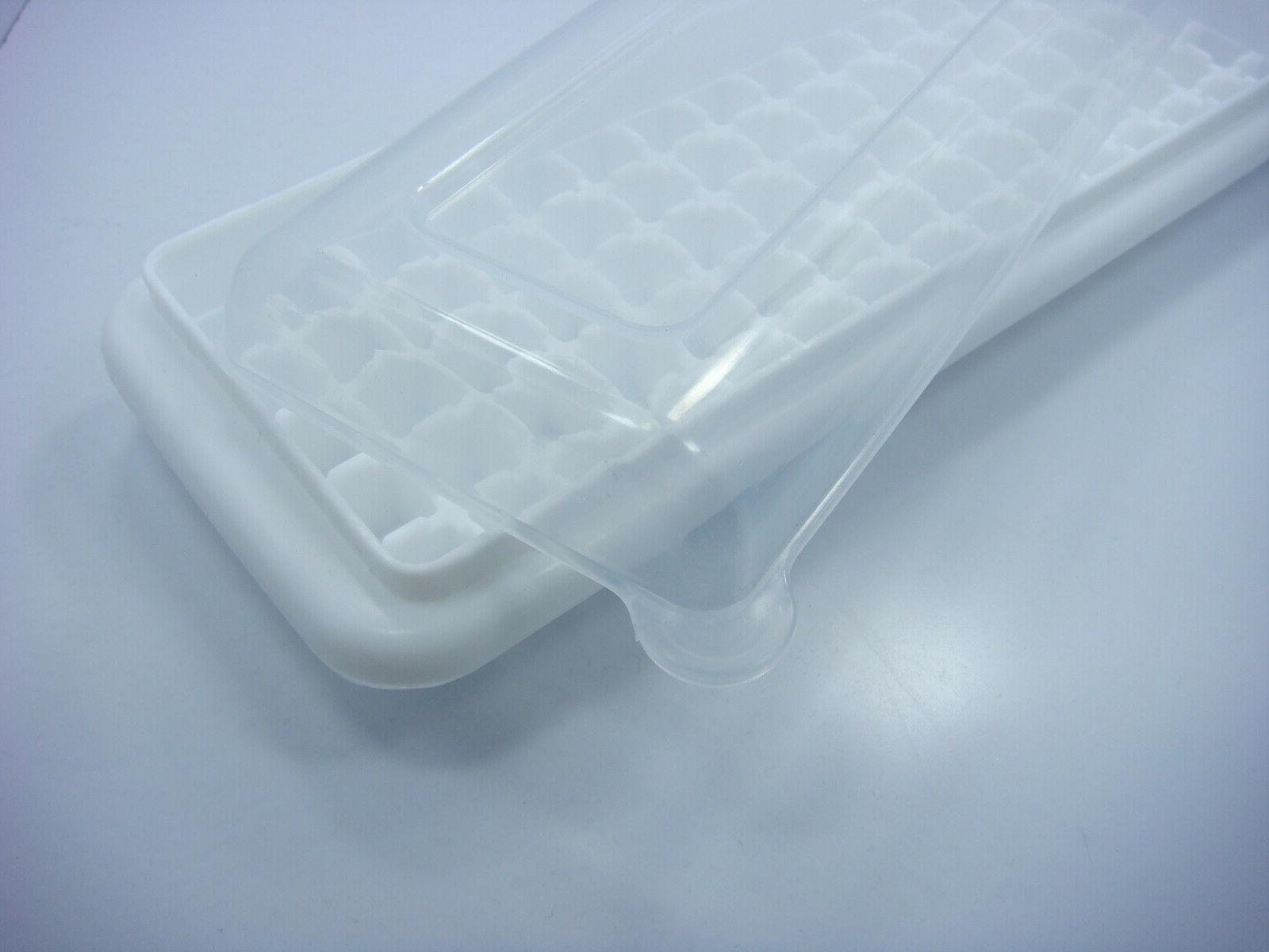 Slim with Lid -75 small Ice