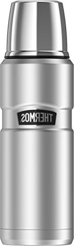 stainless king compact bottle