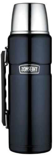 Thermos King Beverage Bottle - 40oz.