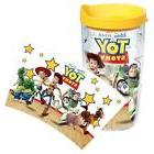 Tervis Tumbler Company - Disney Toy Story Wrap with Lid 16 o