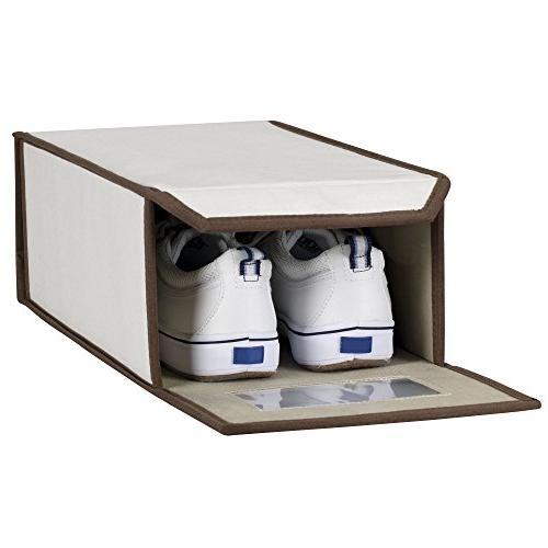 Household Small Shoe Box Pack
