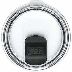 YETI Rambler Magslider Lid for the Tumbler, 30 oz