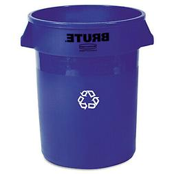 RCP263273BE - Rubbermaid Brute Recycling Container