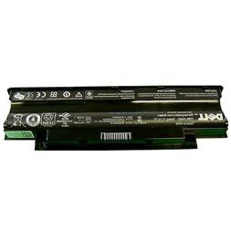 Replacement battery J1KND for Inspiron N4010 N4010D N5010 N5