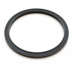 Replacement Gasket,Compatible with Nutribullet RX NB-301 Bla