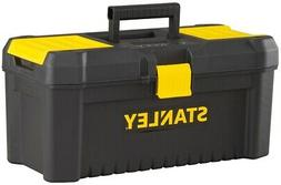 Stanley Tool Boxes Tools and Consumer Storage STST13331 Esse