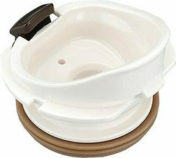 *Thermos replacement parts Mobile mug  for the spout