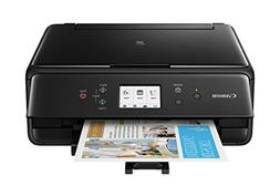 ts6120 wireless one printer
