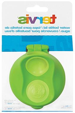 Tervis Water Bottle Lid Lime Green One Size